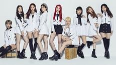 Tiểu sử thành viên nhóm Momoland: Hyebin, Yeonwoo, Teaha, Nancy, Jane, Ahin, Nayun, ...