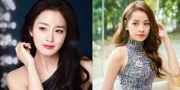 """""""Quốc bảo nhan sắc Hàn Quốc"""" Kim Tae Hee sẽ tới Hà Nội, dân mạng 'hóng' gặp Chi Pu"""