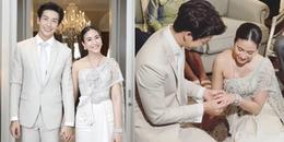 Nổi tiếng hàng top Thái Lan, Push Puttichai và vợ sẽ có khối tài sản khủng đến mức nào?