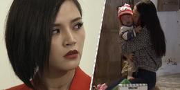 Quỳnh Búp Bê: My Sói quyết tâm triệt đường tìm con của Quỳnh vì đã biết tung tích đứa bé