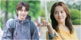 Sau thất bại ê chề của Cô Dâu Thủy Thần, Nam Joo Hyuk tái xuất với dự án truyền hình mới