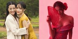 Tìm ra danh tính con giáp thứ 13 giật bồ của Hoa hậu Hương Giang khiến dân mạng 'ghét cay ghét đắng'