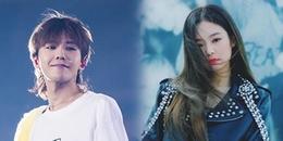Từ G-Dragon đến Jennie solo đều thành công, đây là lý do YG luôn nhỉnh hơn SM - JYP?