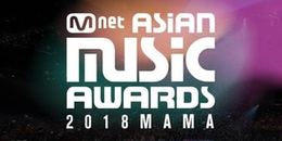 MAMA 2018 chính thức công bố danh sách đề cử: BTS giữ kỷ lục với số đề cử khủng