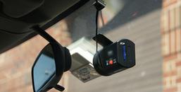 Mẹo Mua Sắm: Có nên mua camera hành trình cho ô tô?