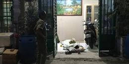 Con gái 13 tuổi ngã quỵ khi phát hiện cha chết trong tư thế treo cổ ở Sài Gòn