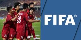 Nếu vô địch AFF Cup 2018, ĐTVN sẽ đạt được thành tích chưa từng có trong lịch sử?