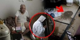 Những cái chết lẻ loi và nghề dọn dẹp các thi thể cô độc: 'Bóng đen' già hóa bao trùm nước Nhật