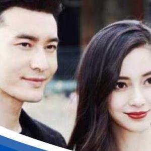 Tin Trong Ngày 16/11: Huỳnh Hiểu Minh và nghi vấn ly hôn, Ariana Grande cắt phăng tóc đuôi ngựa