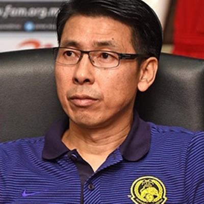 HLV Malaysia lớn tiếng đe dọa, tuyên bố sẽ