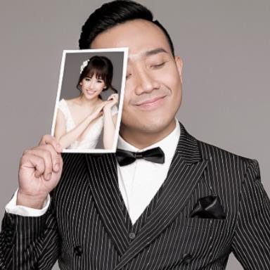 yan.vn - tin sao, ngôi sao - Tiểu sử Trấn Thành: Gia thế, sự nghiệp và tình cảm của nam diễn viên