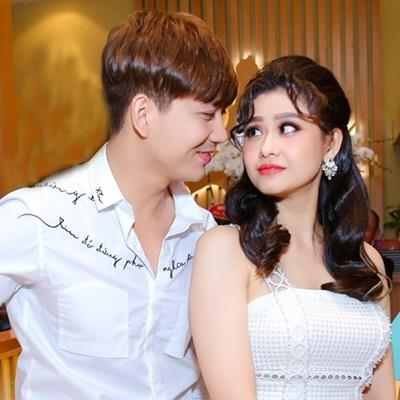 Lần đầu tiên Tim hé lộ lý do sau ly hôn vẫn ở cùng nhà với Trương Quỳnh Anh