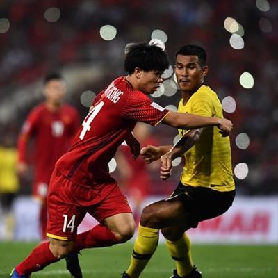 ĐIỂM NHẤN ĐT Việt Nam 2-0 ĐT Malaysia: Sự thay đổi