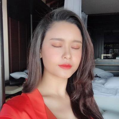 Tim xác nhận ly hôn nhưng vẫn còn yêu, Trương Quỳnh Anh ám chỉ:
