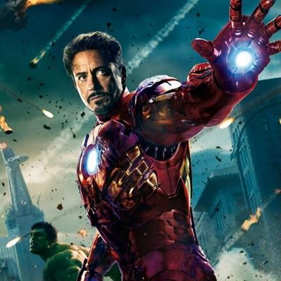 Các siêu sao bóng đá sẽ hóa thân thành nhân vật nào trong Marvel?