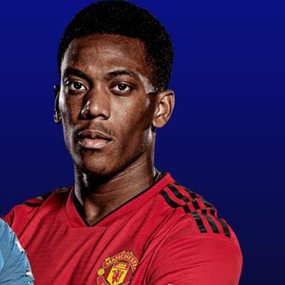 Tổng quan vòng 12 Ngoại hạng Anh 2018/19: Derby Manchester