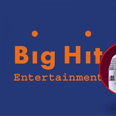 Sau những scandal BTS phải chịu, Big Hit đã nói gì và sẽ làm gì để bù đắp cho sai sót của mình?