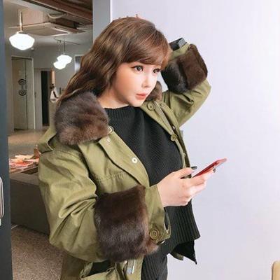 Không còn đơ như búp bê bị lỗi, Park Bom tái xuất xinh đẹp, có khả năng tái hợp 2NE1