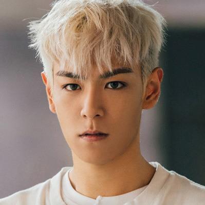 Fan BIG BANG phẫn nộ vì cách YG đối xử T.O.P trong ngày sinh nhật, thật không khác gì con ghẻ!