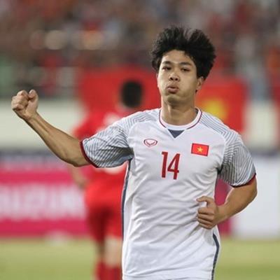 Đội tuyển Việt Nam muốn thắng Malaysia: Đặt niềm tin vào