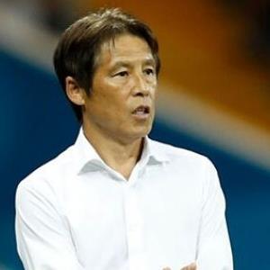 Đội tuyển Thái Lan cử người do thám trận đấu giữa Việt Nam và UAE