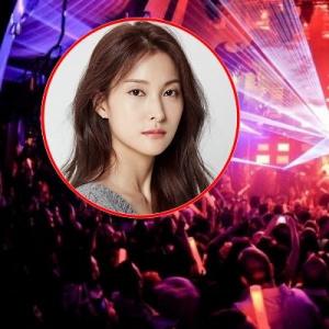 Cựu thành viên Kara là nữ idol đến bar có bệnh nhân mắc Covid-19