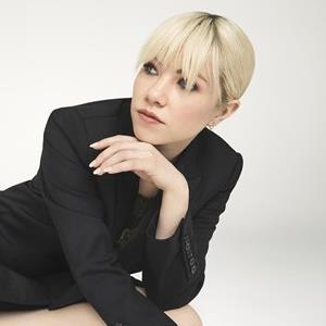 Carly Rae Jepsen bất ngờ tung side-B cho album Dedicated