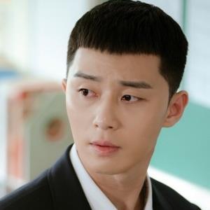 """CĐM rộ tin đồn Park Seo Joon đóng """"Captain Marvel 2"""" khiến fan háo hức"""