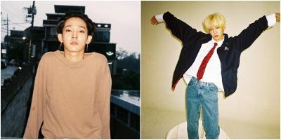 """Liên tục bị chỉ trích """"dựa hơi"""" WINNER, Nam Taehyun tuyên bố sẽ phát hành ít nhất 10 ca khúc mới"""