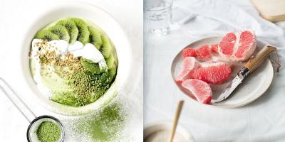 """Mùa hè đến rồi, """"chọn mặt gửi vàng"""" 9 loại quả ít đường càng ăn càng giảm cân hiệu quả"""