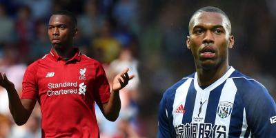 Dính líu nghi án cá độ bóng đá, sao Liverpool đối diện án phạt nặng