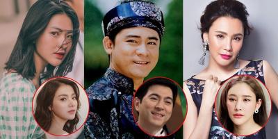 Sau hàng loạt đề cử, CĐM tung thính Chiếc Lá Cuốn Bay bản Việt với dàn cast chuẩn như song sinh