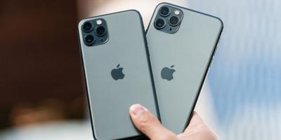 Sau 3 ngày mở bán, bộ ba iPhone 11 lần này giảm giá tới 6 triệu đồng
