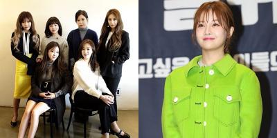 Chị cả T-ara tiết lộ lý do rời nhóm, T-ara khó lòng tái hợp 6 người