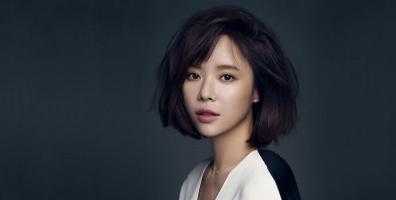 """Hwang Jung Eum: """"Nữ hoàng phim rating"""" Kbiz và 2 mối tình đậm sâu"""