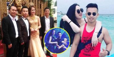 """Cuộc sống của cô dâu """"100 cây vàng"""" Nam Định sau 4 năm nổi tiếng"""