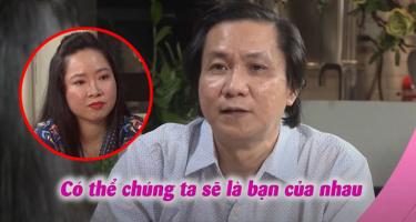 Không sống thử trước hôn nhân, cô gái bị Việt kiều Mỹ từ chối