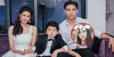 Thực hư chuyện Tim tỏ tình bạn gái sau 2 năm ly hôn Trương Quỳnh Anh