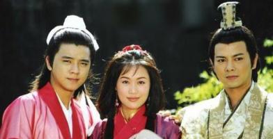 Cuộc đời của dàn diễn viên Lương Sơn Bá - Chúc Anh Đài sau 21 năm