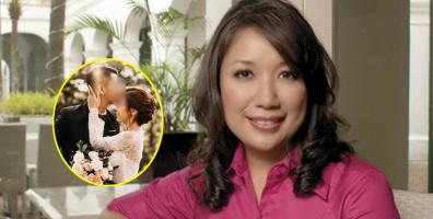 Người phụ nữ thành triệu phú nhờ nghề mai mối hôn nhân cho nhà giàu
