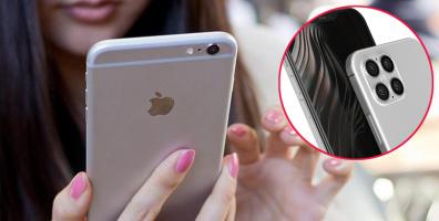 iPhone 11 liên tục rớt giá trước khi iPhone 2020 chính thức ra mắt