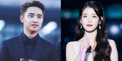 4 idol K-pop dù là tay ngang diễn xuất nhưng chẳng kém gì dân chuyên