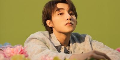"""Producer ca khúc """" Love you more"""" khẳng định Sơn Tùng không đạo nhạc"""