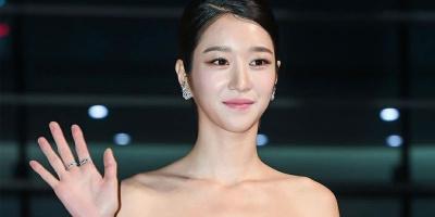 Seo Ye Ji không tới nhận giải thưởng Baeksang Arts Awards 2021