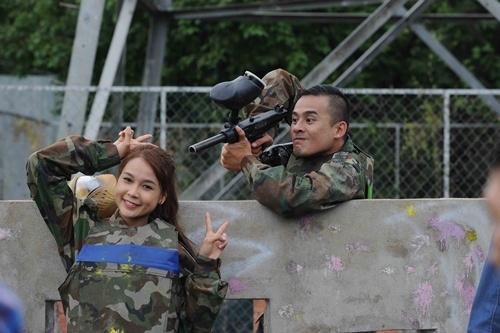 """luong the thanh gap tai nan vi """"hop dong dinh menh"""" voi sam - 4"""