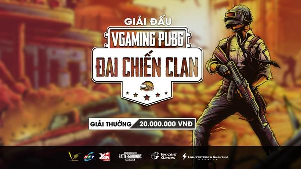 C:\Users\ADMIN\AppData\Local\Microsoft\Windows\INetCache\Content.Word\Giải Đấu PUBG 1080.jpg