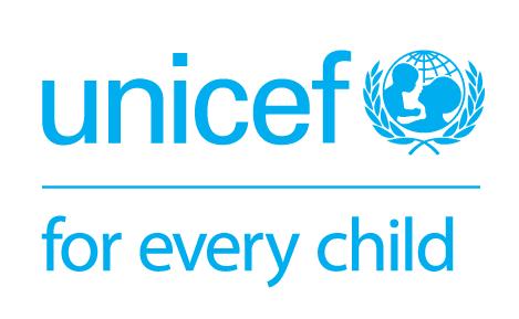 Siwon trở thành Đại sứ của UNICEF khu vực Đông Á và Thái Bình Dương
