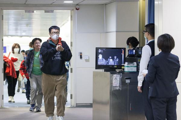 Đà Nẵng tiếp đón nhiều lượt khách du lịch, bởi vậy nguy cơ lây nhiễm cũng khá cao (Ảnh minh họa: Thanh Niên)