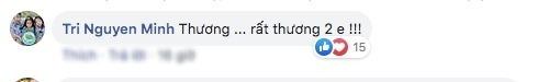 Đến ông xã Ốc Thanh Vân cũng hiểu được những gì mà hai chị em trải qua trong suốt thời gian săn sóc Mai Phương. (Ảnh: Chụp màn hình) - Tin sao Viet - Tin tuc sao Viet - Scandal sao Viet - Tin tuc cua Sao - Tin cua Sao