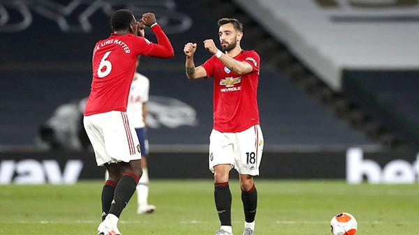 MU, tin tức bóng đá MU, Bruno Fernandes, kết quả bóng đá Anh, tin tức bóng đá Anh, bảng xếp hạng bóng đá Anh, lịch thi đấu MU, Manchester United, Kết quả bóng đá hôm nay